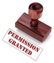 Les enjeux du Marketing de Permission - Mikael Witwer | Mikael Witwer Blog | Scoop.it