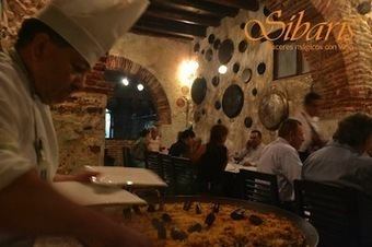 Sibaris Wine Bar - Colombia | Discover Colombia in all of its Splendor | Scoop.it