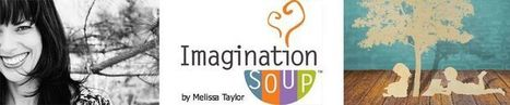 News | Tinkering and Innovating in Education | Scoop.it