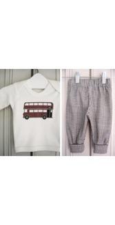 Giochi ecologici per bambini, zainetti per bimbi e buoni regalo. | Abbigliamento Ecologico Bebè | Scoop.it