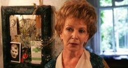 Mary Costello on the twinkle in Edna O'Brien's eye | The Irish Literary Times | Scoop.it