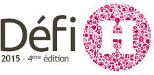 Défi H - 2015 - 4eme édition   Insight on innovation   Scoop.it