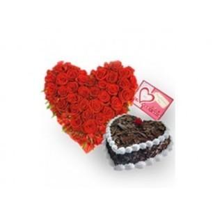 Heart For U | Bigshoptree | Scoop.it