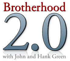 Brotherhood 2.0 | Cultivating Empathy | Scoop.it