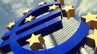 EU Commission to probe European Payments Council on preventing non-banks to enter payments | Payments 2.0 | Scoop.it