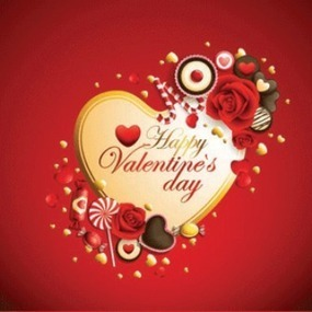 Valentine Day 2014 Photos: Top Beautiful Valentine Day Wishes Photos and Images   Valentines Day 2014   Scoop.it