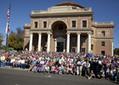 Atascadero's Colony Days celebrate 100 years of history - The San Luis Obispo Tribune   Community Culture and Customs   Scoop.it