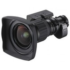 "Best Canon HJ14ex4.3B ITS-ME eHDxs 14x 2/3"" HDTV ENG Wide Angle Lens 