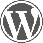 Commenting via Twitter and Facebook Now Enabled for WordPress.com Blogs | Entrepreneurship, Innovation | Scoop.it