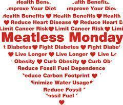 What's all this Meatless Monday stuffabout?   My Real Food Family - Nutrition and Wellness   Scoop.it
