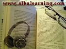 Catálogo General de Audiolibros y Libros de AlbaLearning - Gratis y Sin Registrarse | Vicat Espagnol | Scoop.it