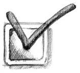 ¿Es necesario evaluar? | Educando con TIC | Scoop.it
