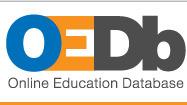 101 Web 2.0 Teaching Tools | OEDb | Social media and education | Scoop.it