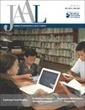 Visual and Digital Texts - Ash - 2012 - Journal of Adolescent & Adult Literacy - Wiley Online Library | Adult Literacy | Scoop.it