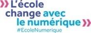 Conférence de Michel Guillou - Dane de l'académie de Versailles | culture Web 2.0 | Scoop.it
