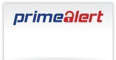 Locksmith London | Prime Alert | Scoop.it