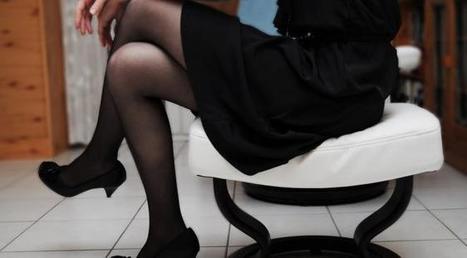 (In)égalités salariales hommes femmes : et si le gouvernement poussait l'audace jusqu'à se poser aussi la question du mérite... | Actualités inégalité homme femme | Scoop.it