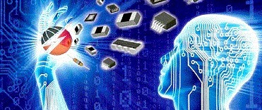 Embedded System training in Chennai-Clients | Embedded system training in chennai | Scoop.it
