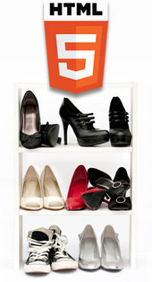 Baby Steps from XHTML to HTML5 - NH Web Design Blog | Web programming tools and more... | Scoop.it
