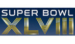 Verizon Helps Super Bowl Recycle E-Waste | Sports Facility Management 3127639 | Scoop.it