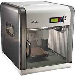Da Vinci 2.0 Duo Desktop 3D Printer is Now on Amazon | Inside3DP | 3D Printers | Scoop.it