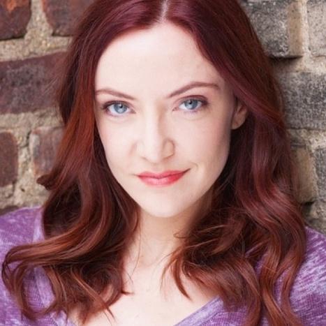 "Sarah Street's ""The Last Rose of Summer""  gets first reading — Irish Echo | The Irish Literary Times | Scoop.it"