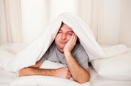 Sommeil : le cerveau gauche reste en alerte quand on dort hors de chez soi | DORMIR…le journal de l'insomnie | Scoop.it