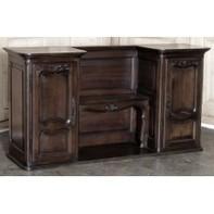 Inessa Stewart's Antiques | Inessa Stewarts Antique Furniture Store | Scoop.it