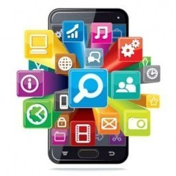 Android Screencast and Screencast Tools | Developing Apps | Scoop.it