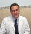 Atención Primaria de Salud. Venesalud.   Aprender sobre seguros   Scoop.it