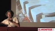 Rudy Ricciotti « épaté » par les acteurs de la construction | Architecture pour tous | Scoop.it