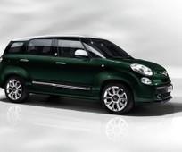 Fiat 500 usará el motor 1.4 Turbo - StarMedia   Fiat - Auto del sol   Scoop.it