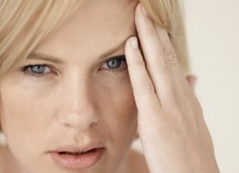 30 % des Belges qui pensent avoir un mal de tête souffre d'une migraine | LeroyAgencyPress | Scoop.it