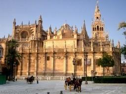 Découvrir l'Andalousie en Vidéo - astuces,bons plans,conseils | Voyages sur Mesure | Scoop.it