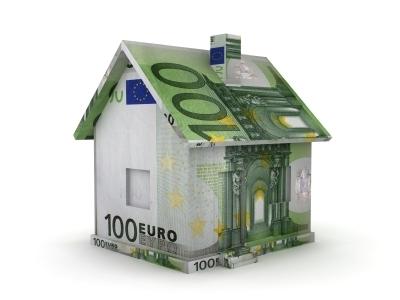 Prime energie à partir du 1er avril 2015 - Site énergie du Service Public de Wallonie | Ma maison doHit Belgique | Scoop.it