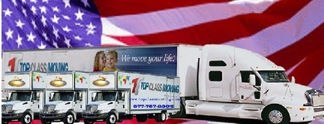 Local Moving Companies Chicago for Movers in Chicago | Services | Scoop.it