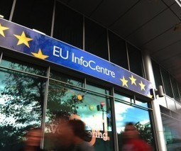 EU Commission unwraps public beta of open data portal with 5800+ datasets, ahead of Jan 2013 launch | Science ouverte - Open science | Scoop.it