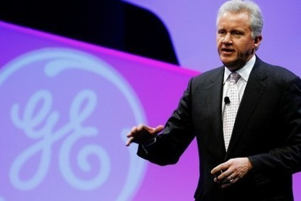GE Able to Bring Jobs Home Thanks to Lean Methodology | In the name of Agile | Scoop.it
