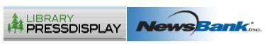 LIBRARY TIP: Find newspaper articles | HPS202 Deakin University | Scoop.it
