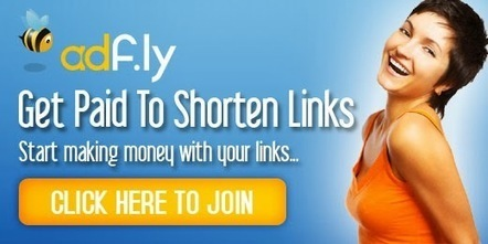 Come Fare Soldi Online Accorciando I Link Con Adfly | Classetecno- SEO, Wordpress, Webmarketing | Scoop.it