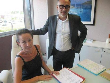 Orvault (44). Eclientel gère la bonne réputation sur le Web | Ouest France Entreprises | E-Réputation | Scoop.it