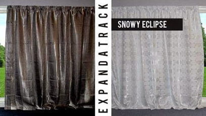 Exapandatrack Ltd - About - Google+ | Curtains & Tracks | Scoop.it