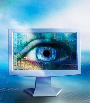 vicma - las desventajas y riesgos del internet | desventaja del internet | Scoop.it