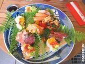 « Tous au restaurant » : 4 tables à (re)découvrir, hisayuki Takeuchi : profession Kaiseki performer, par Voyages-sncf.com | Hisayuki Takeuchi, cook master | Scoop.it