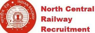 North Central Railway Recruitment 2013 Act Apprentice jobs www.ncr.indianrailways.gov.in | All India Jobs | Scoop.it