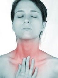 Are Graves and Hashimotos Disease Incurable? | Andrea Beaman • Thyroid Expert • Holistic Health & Organic Diet Expert | Alternative Medicine | Scoop.it