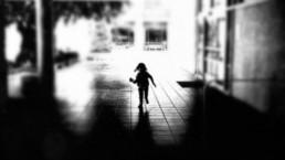 En fotos: el arte de recrear las cámaras oscuras - BBC Mundo | fotoletrasmusica | Scoop.it