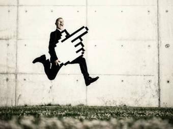 Branding crucial for successful career | Personal Branding | Scoop.it