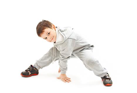 Types of Hip Hop Dance Moves | Studio Dance Arts | Scoop.it