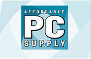 Affordable PC Supply|Hard to Find Computer and Networking Parts | Affordable PC Supply|Hard to Find Computer and Networking Parts | Scoop.it